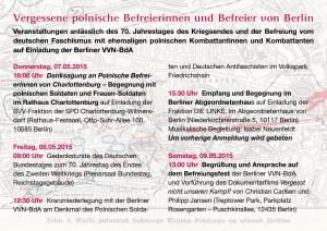 Programm_Besuch_Polnische_BefreierInnen_7-9.Mai.2015_01