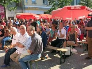 Z-Veranstaltung Kaiser-Wilhelm-PLatz 010